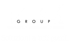 F.T.S. GROUP srl
