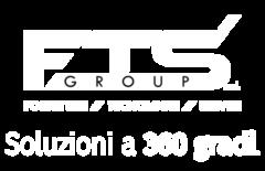F.T.S. GROUP srl